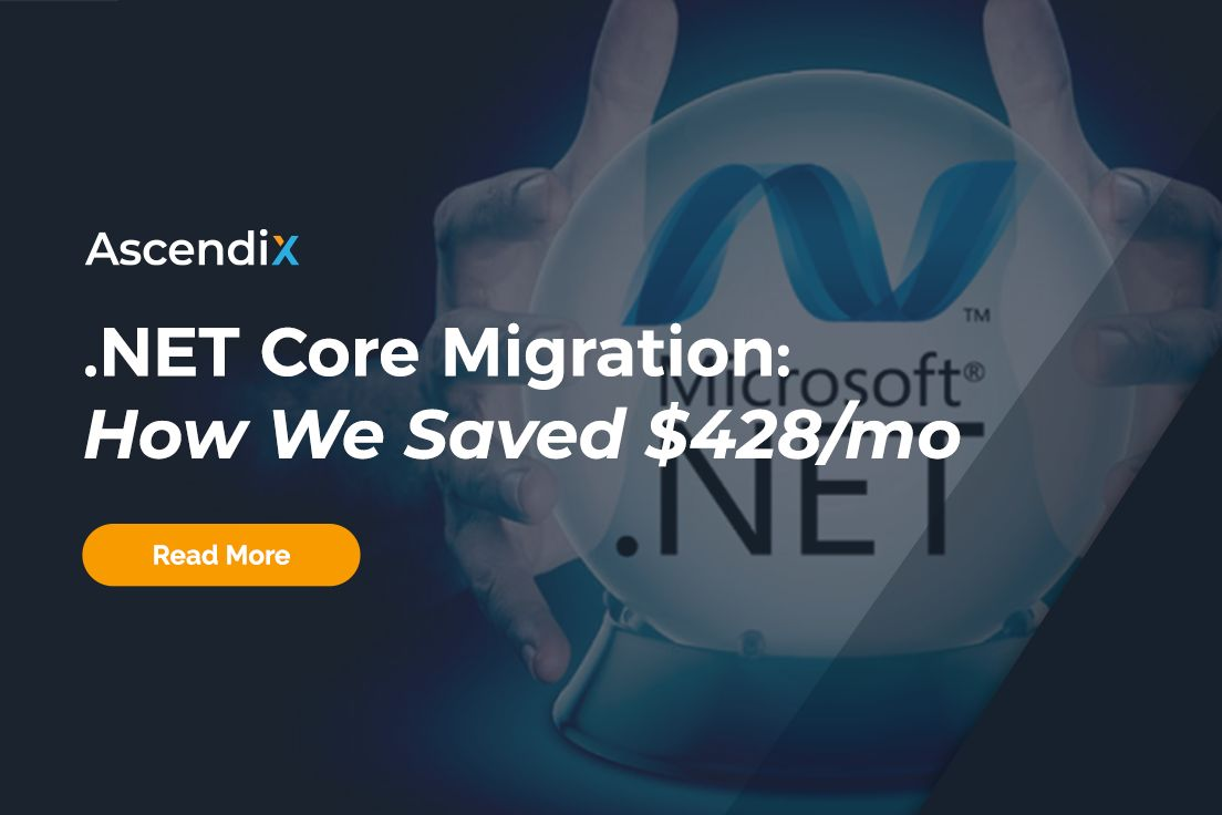 /how-a-net-core-migration-saved-us-dollar428mo-and-boosted-performance-1a4w34wp feature image