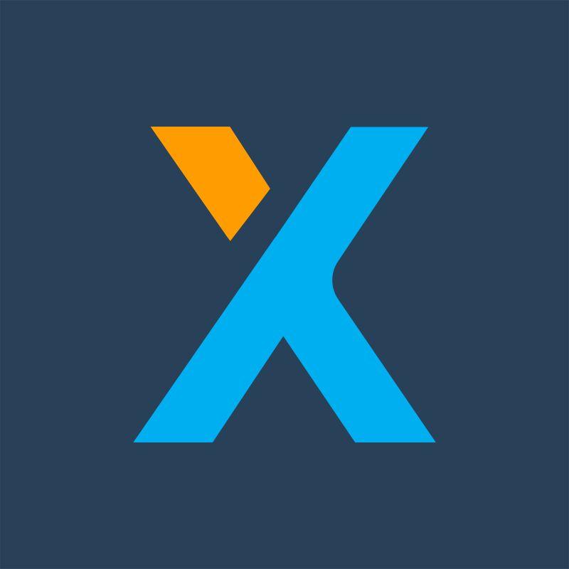 Ascendix Tech Hacker Noon profile picture
