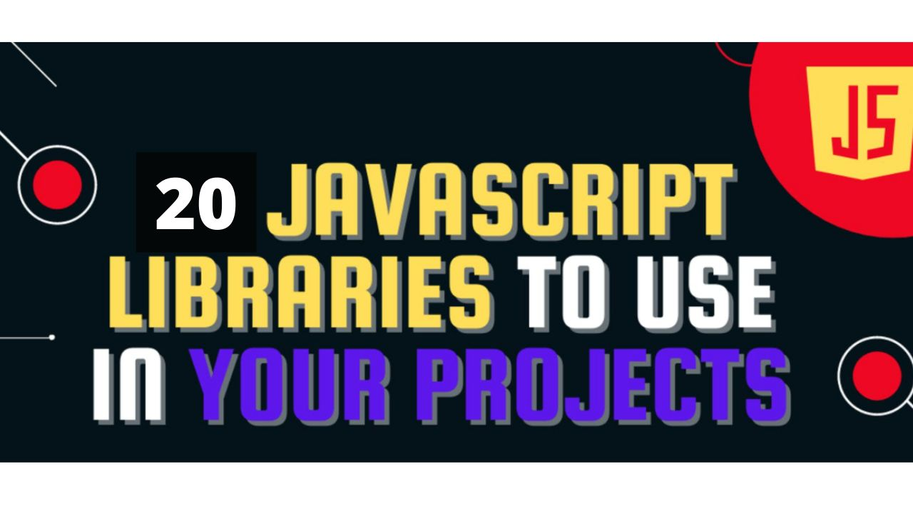 /20-javascript-libraries-every-programmer-should-know-883w34ic feature image