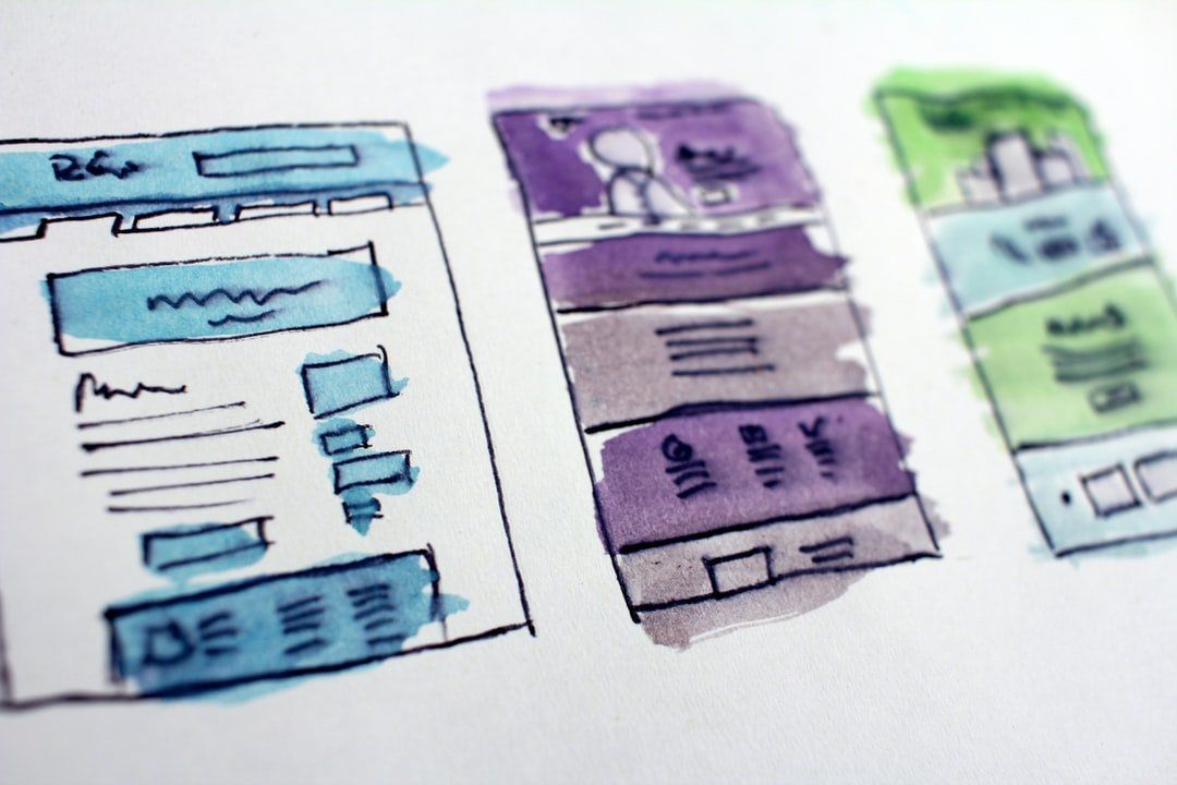 /8-ways-to-apply-ux-to-your-website-p06g33ns feature image