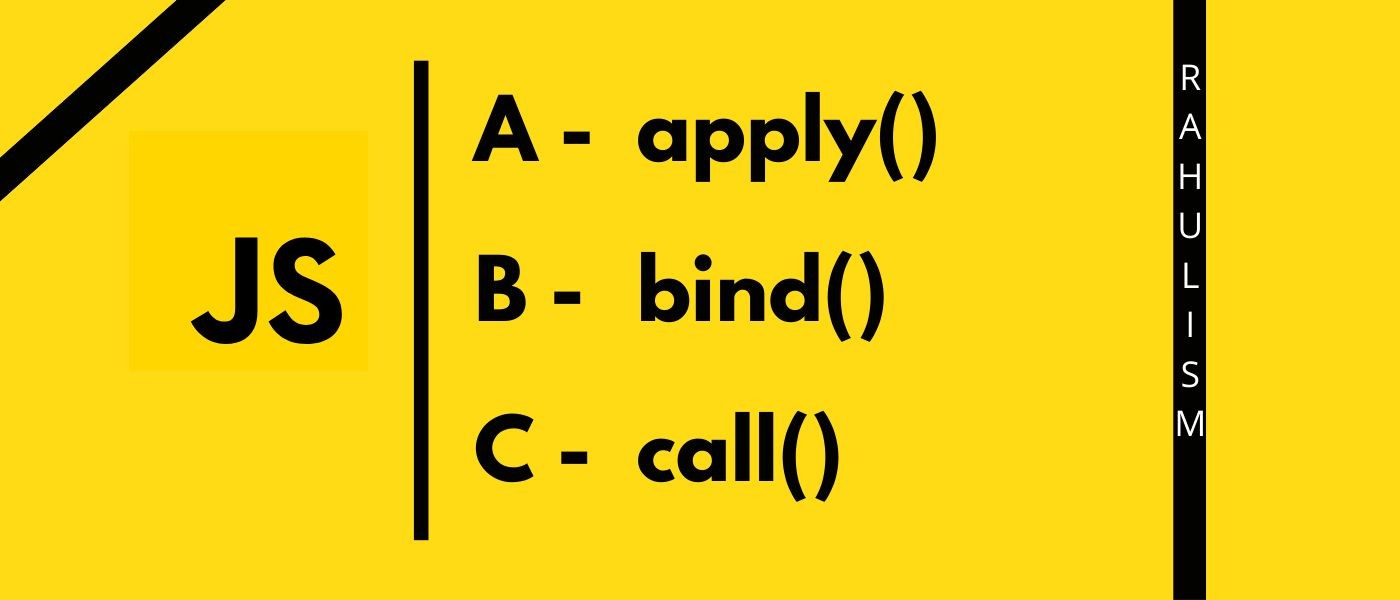 /the-abcs-of-javascript-apply-bind-and-call-up4c33ld feature image