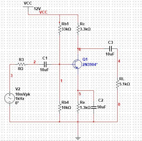 /2n3904-circuit-multisims-bjt-circuit-simulation-and-analysis-2ux34kn feature image