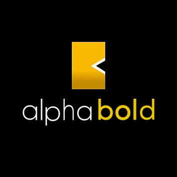AlphaBold Hacker Noon profile picture