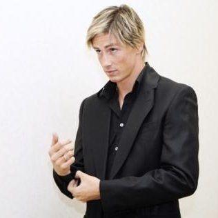 J D Hacker Noon profile picture