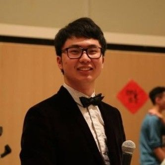 Harry Qi Hacker Noon profile picture