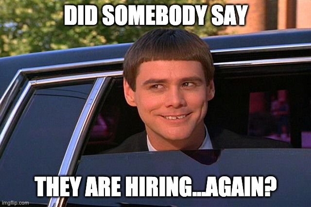 /hackernoon-is-hiring-again-pc1032lt feature image