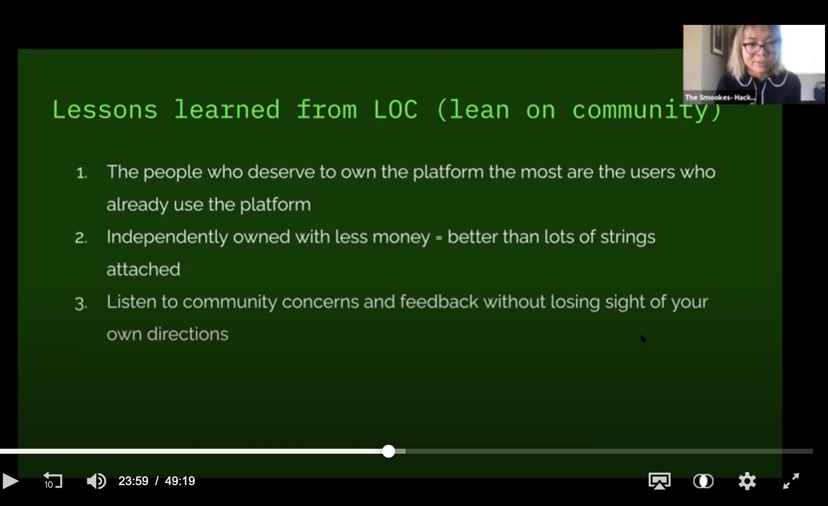 /how-hacker-noon-leans-on-our-community-a-cuboulder-talk-by-linh-dao-smooke-9s8h34p6 feature image