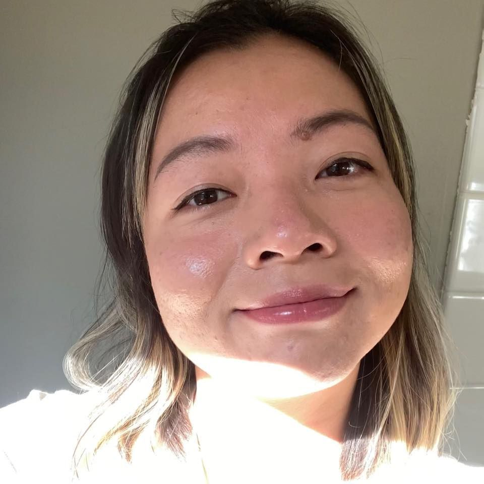 Linh Dao Smooke Hacker Noon profile picture