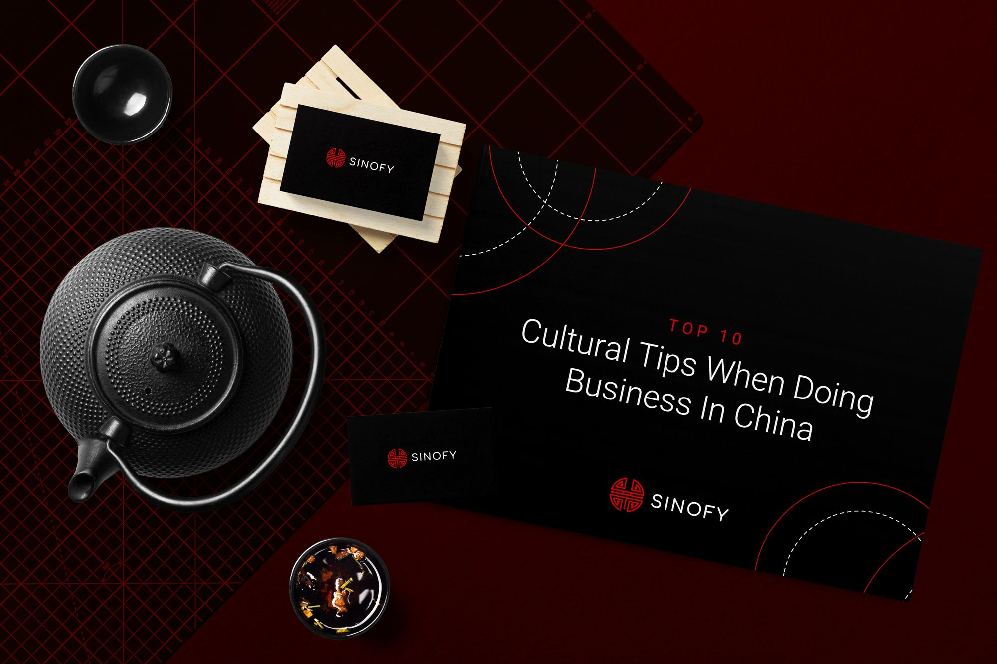 /top-10-cultural-tips-for-doing-business-in-china-for-entrepreneurs-and-investors-ev6w31rx feature image