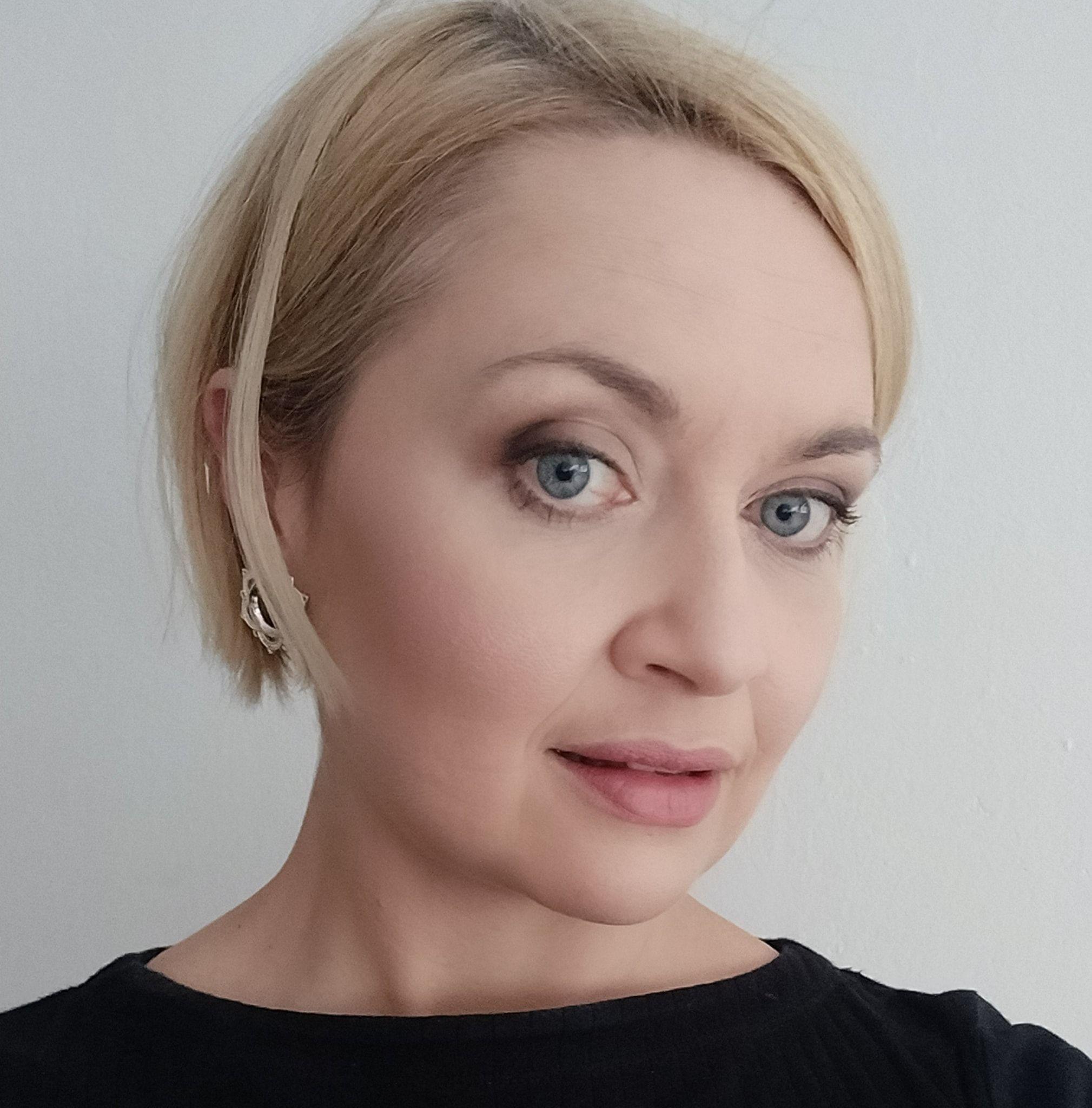 Dobrusia Hacker Noon profile picture