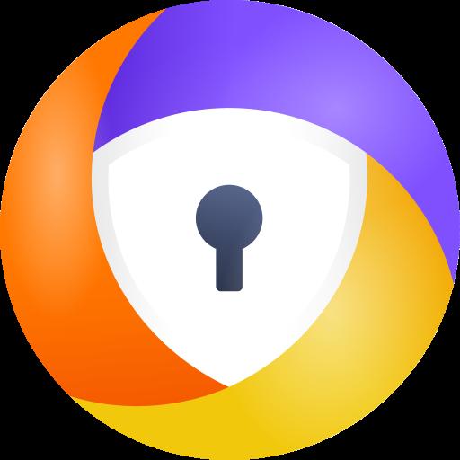 تصویر پروفایل Avast Secure Browser Hacker Noon