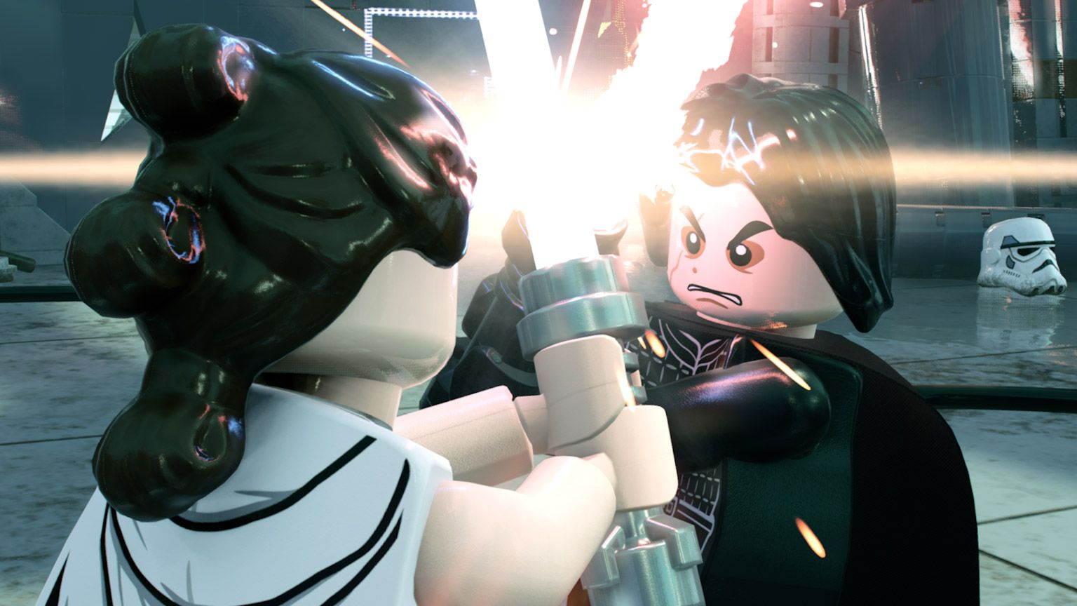 /lego-star-wars-the-skywalker-saga-receives-delay-from-tt-games-qjh33aq feature image