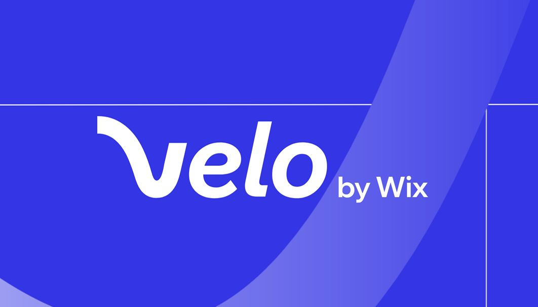 /basic-guide-to-creating-a-page-using-velo-by-wix-i2933p8 feature image