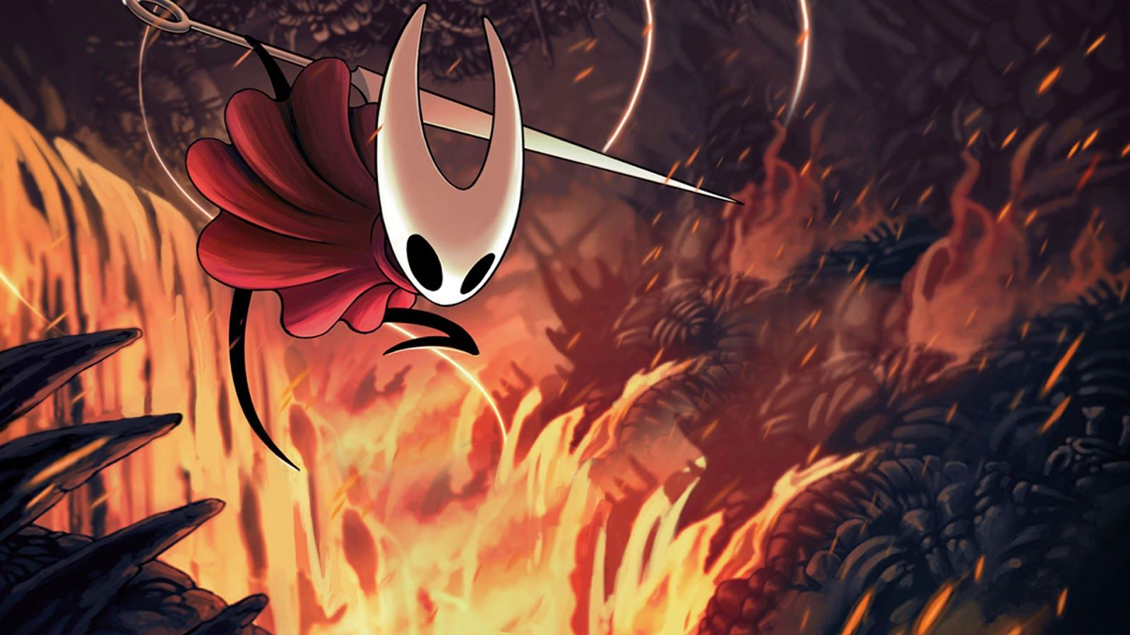 /hollow-knight-silksong-release-date-and-info-everything-we-know-so-far-tcd333f feature image