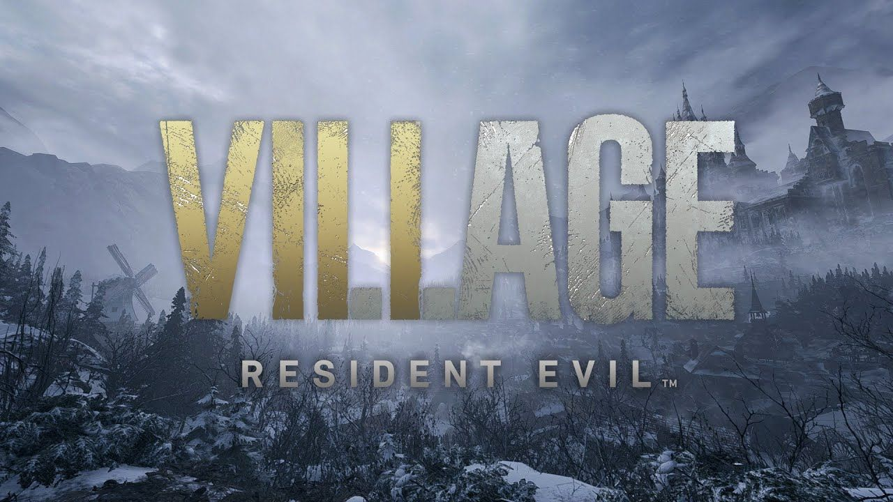 /resident-evil-village-launches-on-may-7-multiplayer-reverse-experience-announced-fum33so feature image