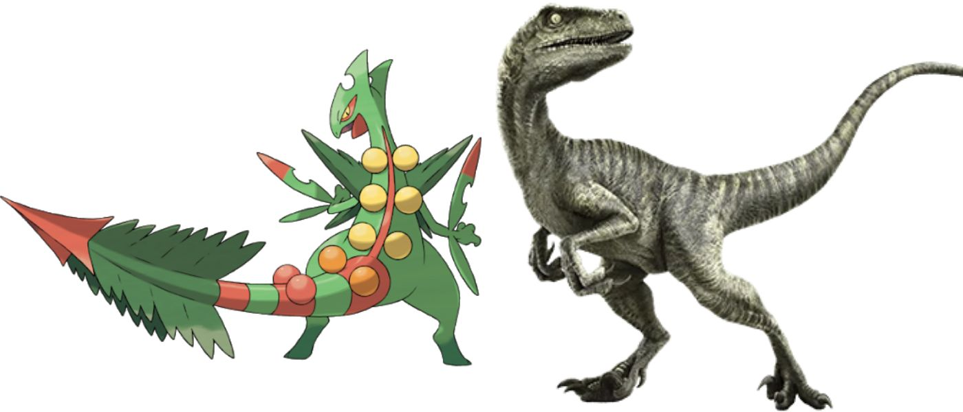 /top-10-most-powerful-dinosaur-pokemon-kej33i1 feature image