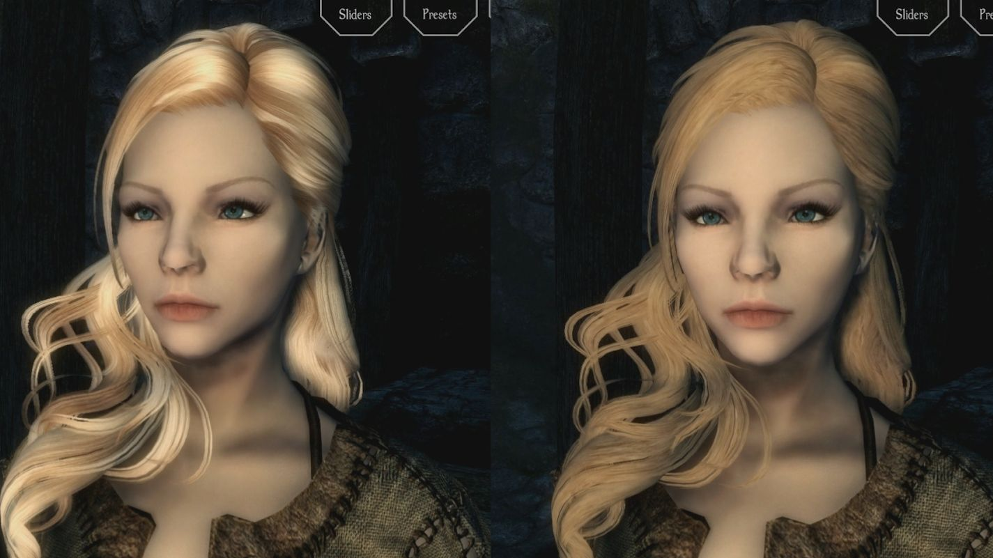 /7-skyrim-hair-mods-to-enhance-character-creation-4yc33jo feature image