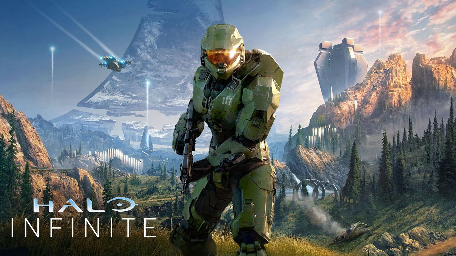 /the-new-halo-game-halo-infinite-release-date-and-gameplay-ece33d0 feature image