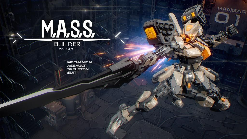 /mass-builder-review-the-mech-game-youve-never-heard-of-gc1n331p feature image
