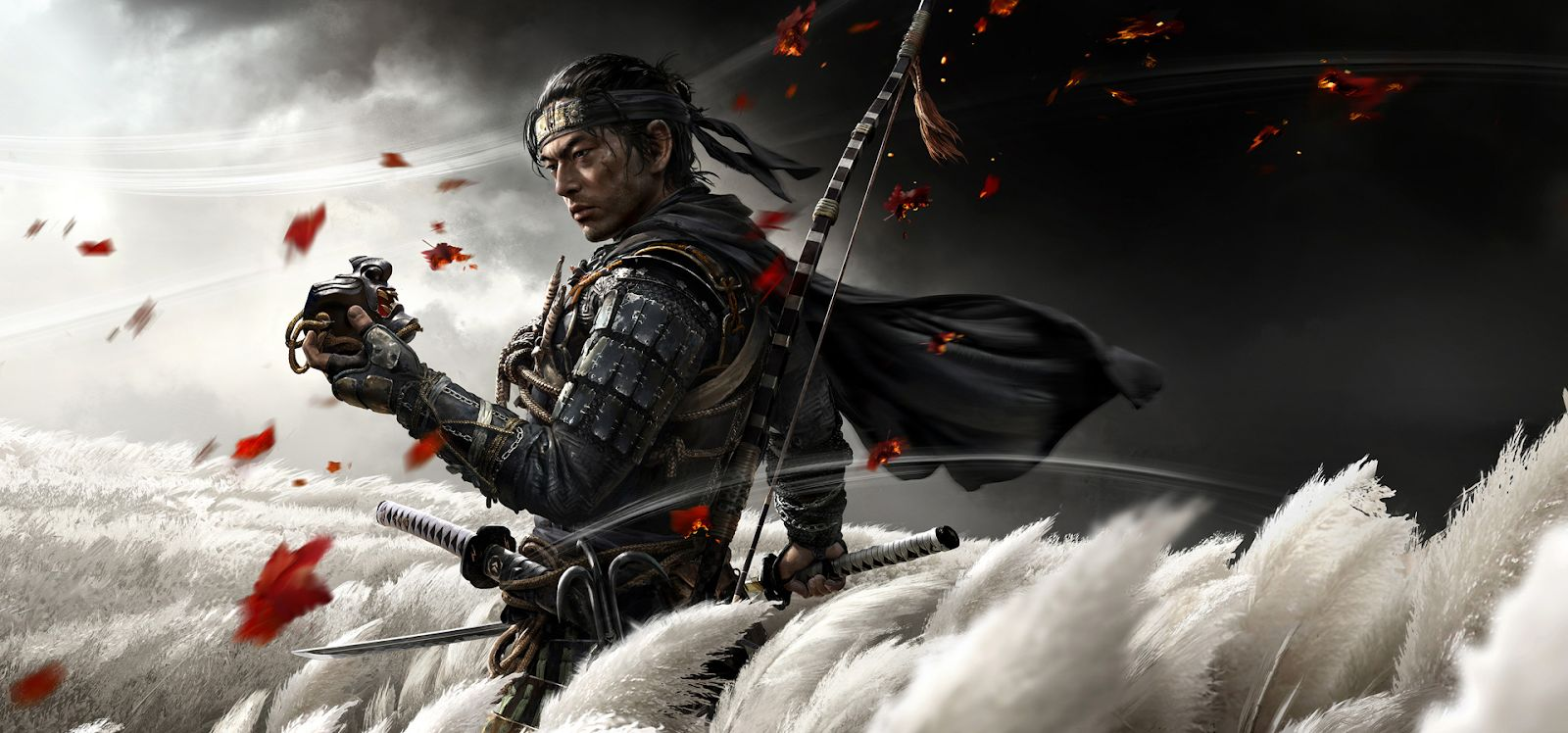 /ghost-of-tsushima-film-in-the-works-after-selling-over-65-million-copies-rlo33md feature image