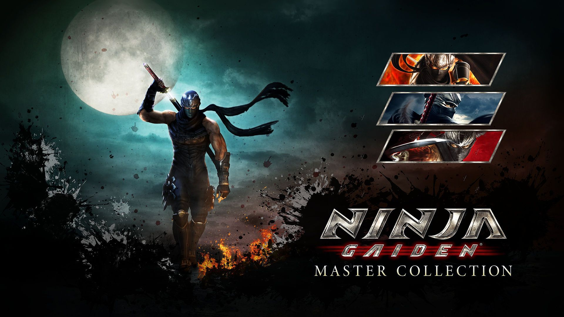 /ninja-gaiden-master-collection-arrives-for-all-platforms-on-june-10-tk1033jq feature image