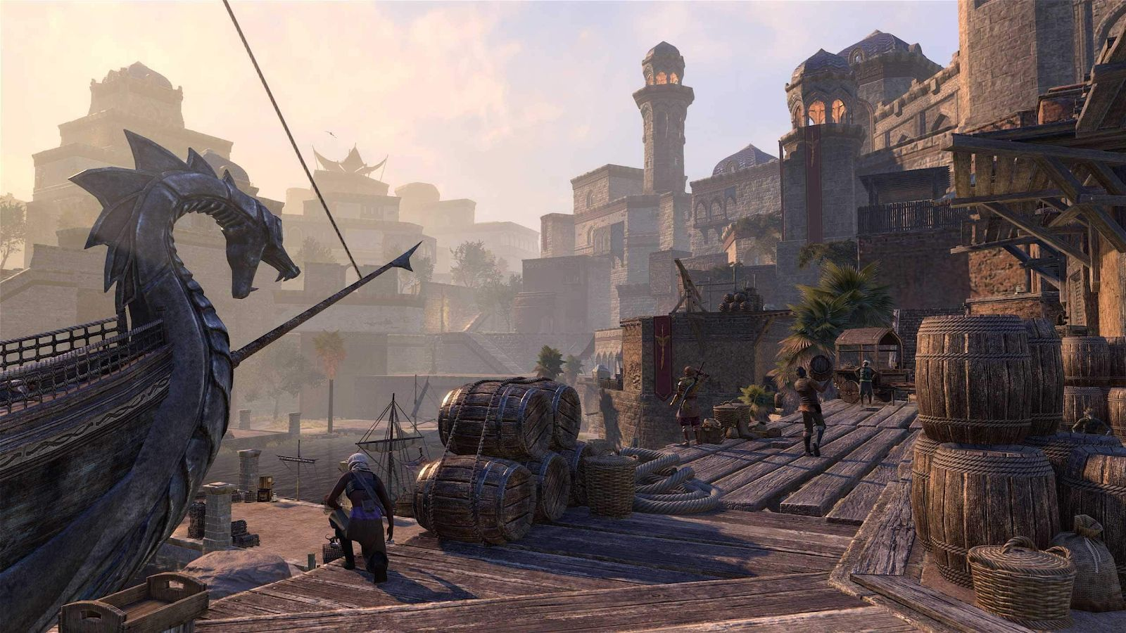 /the-elder-scrolls-online-console-enhanced-version-arrives-to-next-gen-systems-o0p3355 feature image