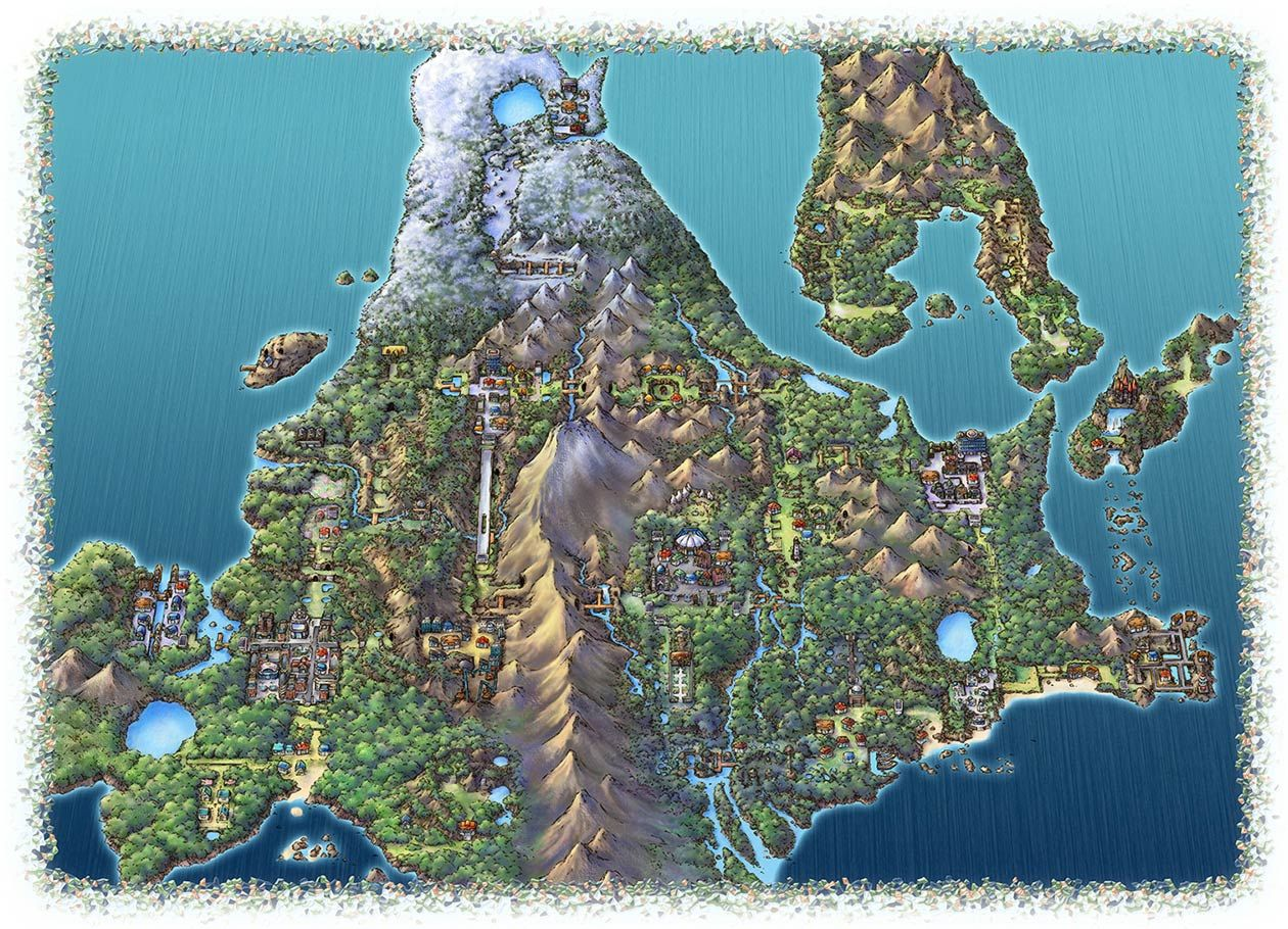 /will-the-next-new-pokemon-game-be-a-diamond-and-pearl-remake-89p33o6 feature image