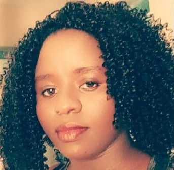 Anne Kamwila Hacker Noon profile picture