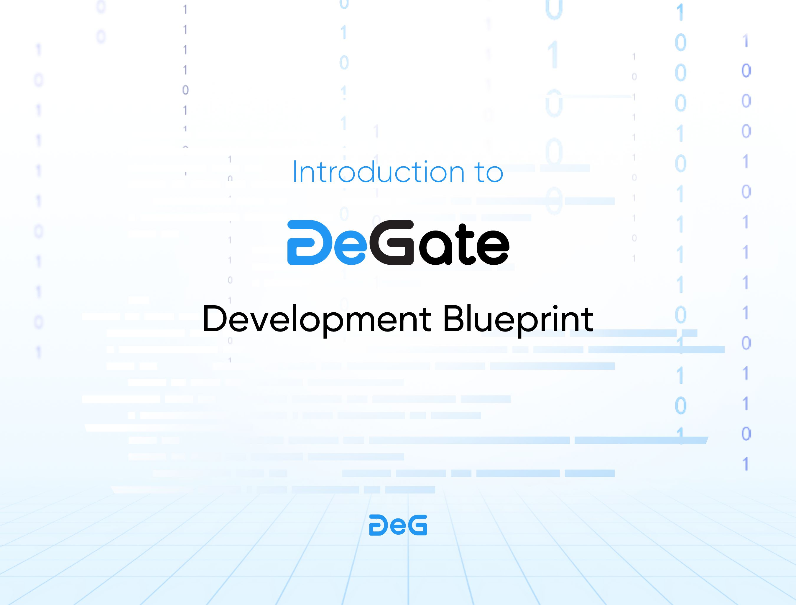 /an-introduction-to-our-development-blueprint-ue3d34mf feature image