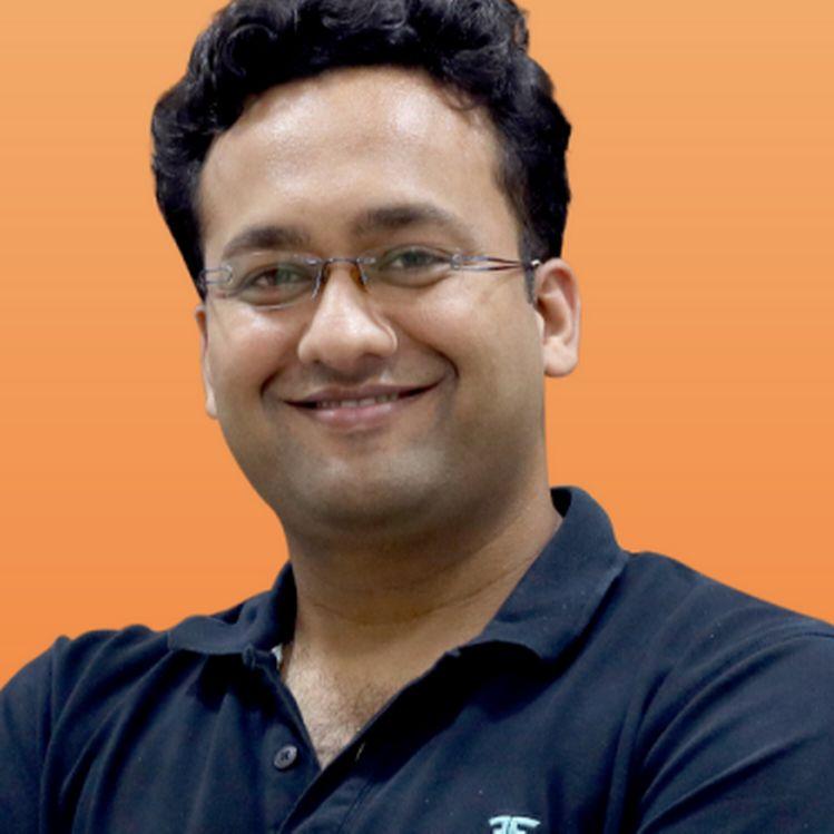 Ankush Singla Hacker Noon profile picture