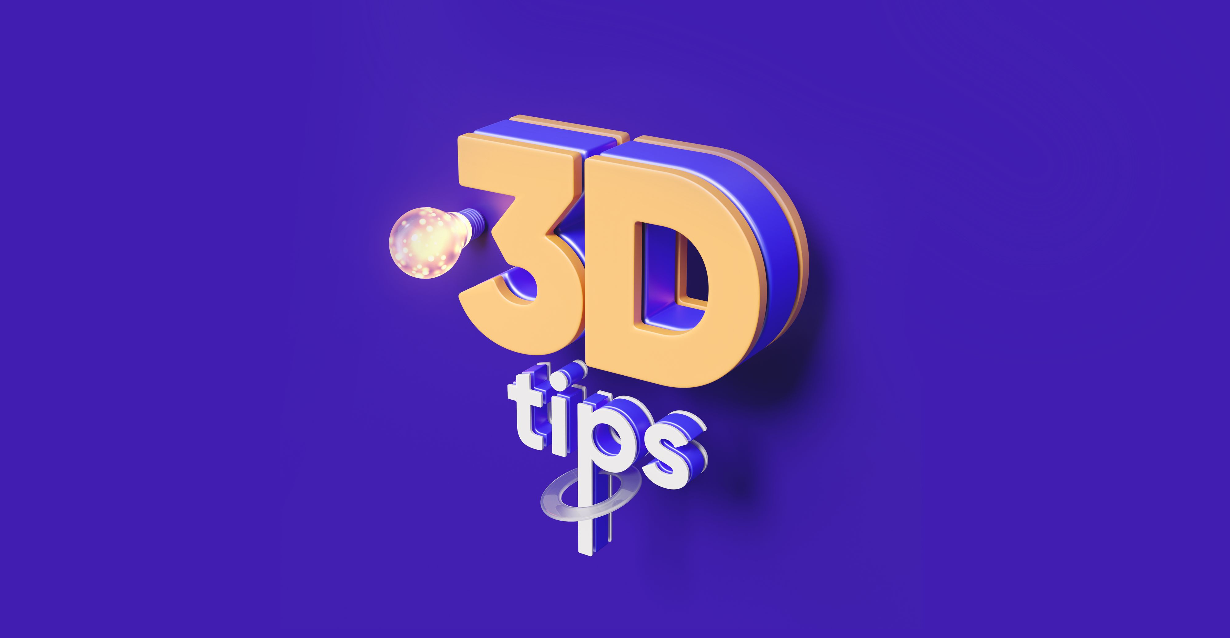 /sculpting-the-3d-world-9-simple-3d-design-tips-for-absolute-beginners-nf3434eg feature image