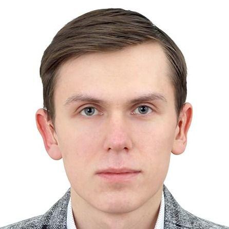 Dmitrii Bormotov Hacker Noon profile picture