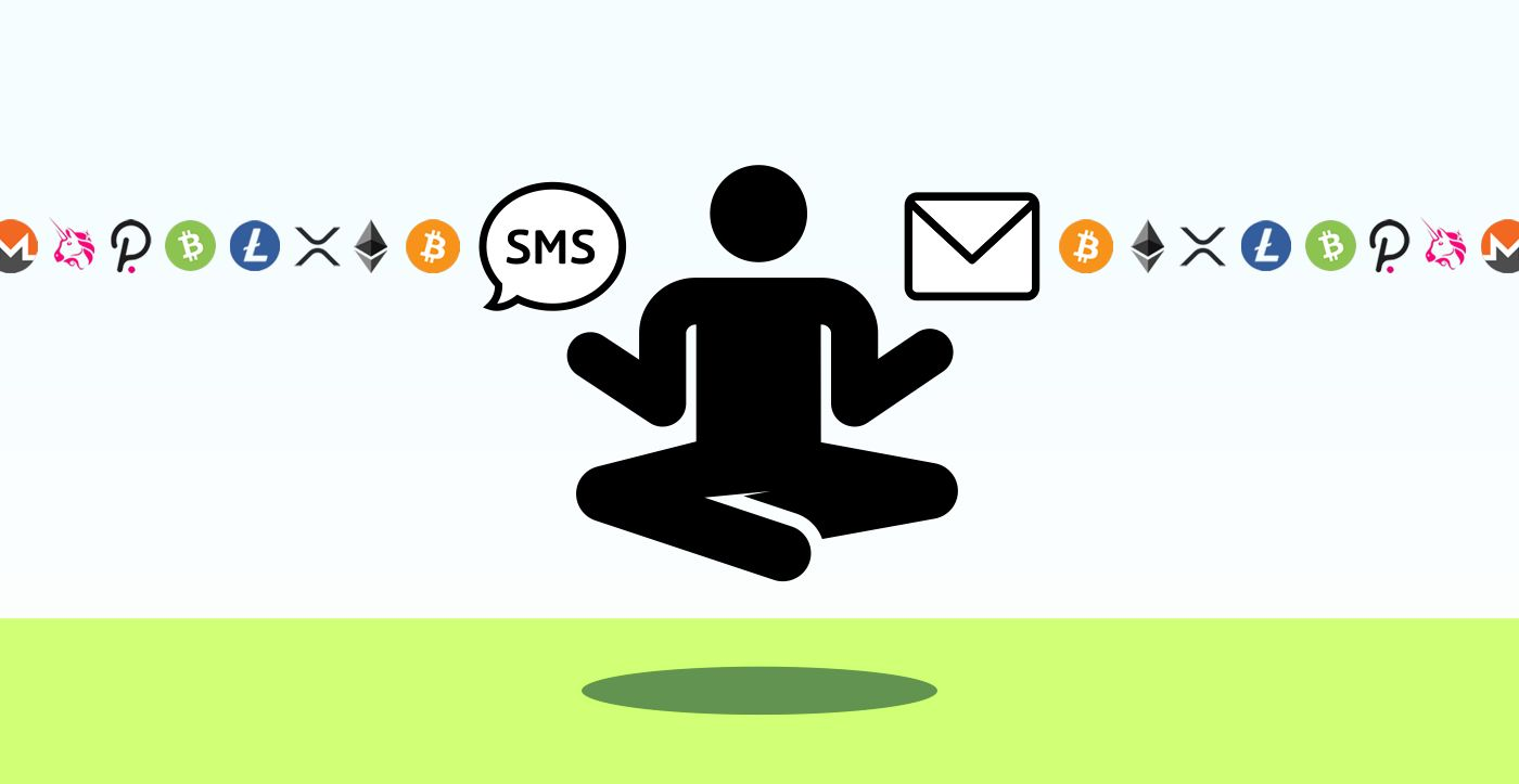 /we-built-an-email-and-sms-crypto-alerts-so-that-you-dont-miss-out-on-the-wild-price-movements-7l3o34d0 feature image