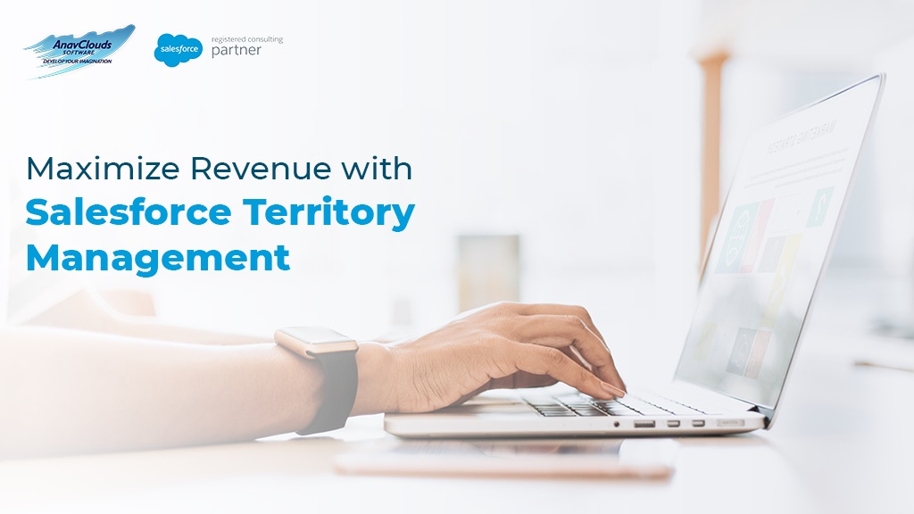/maximize-revenue-with-salesforce-territory-management-0v52354w feature image