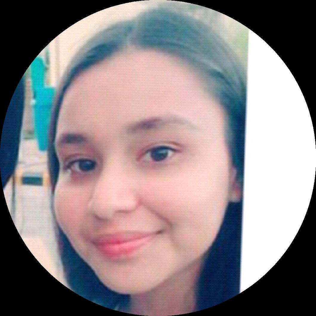 Aishwarya Aggarwal Hacker Noon profile picture