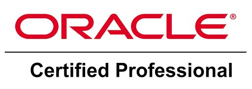 /heres-how-i-passed-the-oracle-certified-professional-examination-v84p35rj feature image