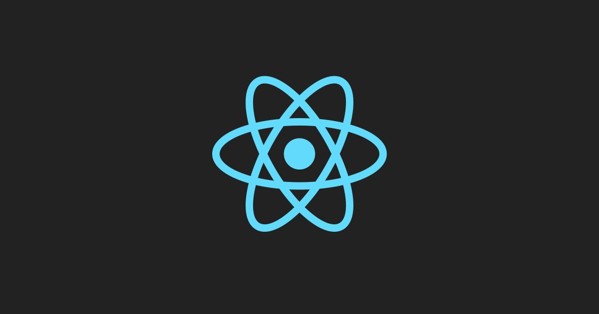 /react-useref-hook-explained-with-examples-cc1z35jx feature image