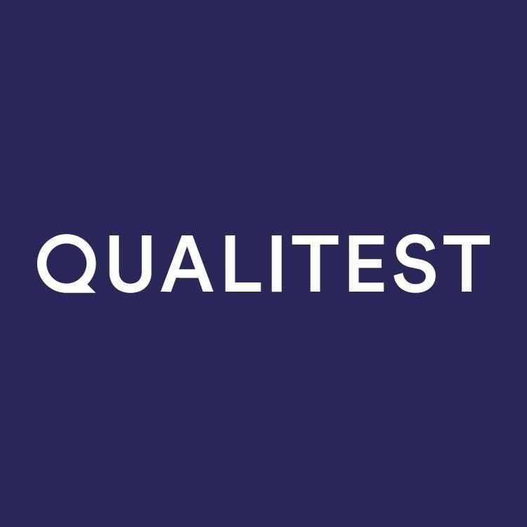 Qualitest Hacker Noon profile picture