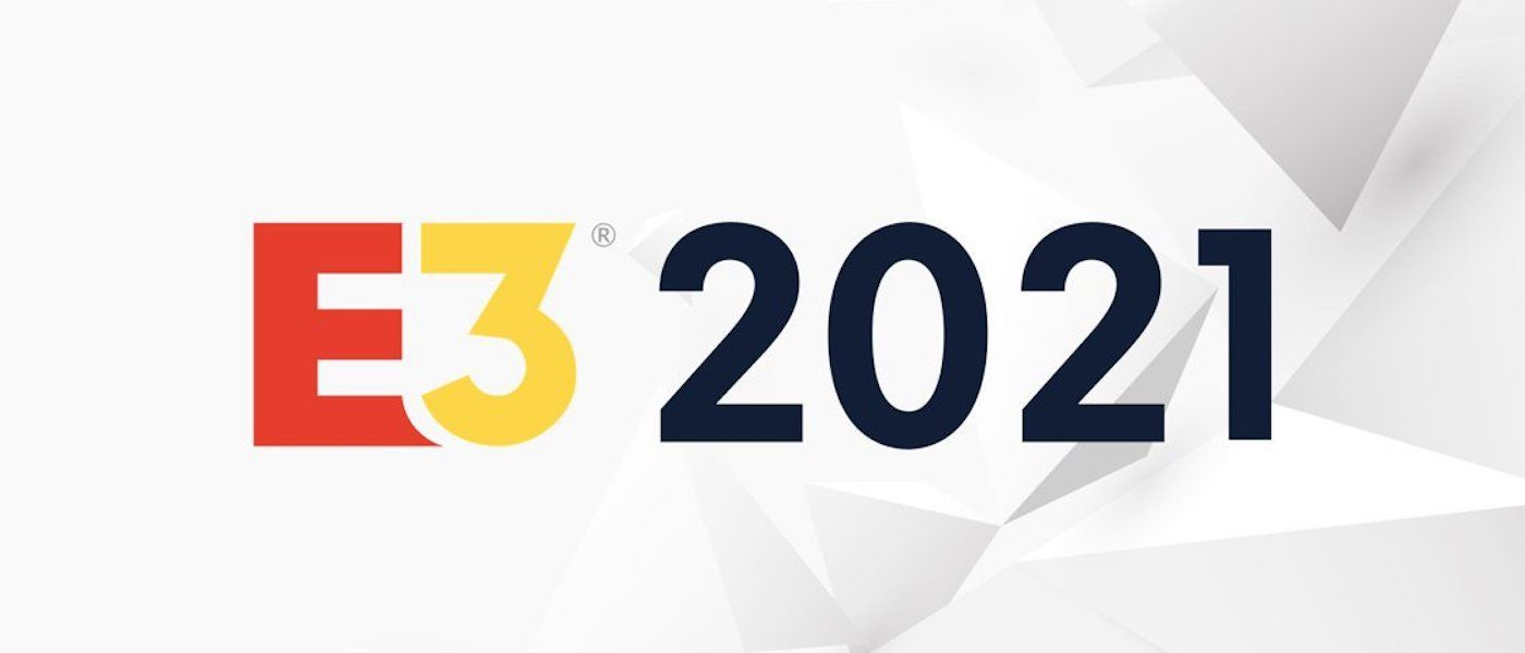 /e3-2021-confirms-big-name-guests-and-panels-for-virtual-convention-jc1735kl feature image
