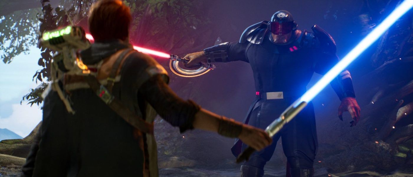 /star-wars-jedi-fallen-order-to-receive-next-gen-console-release-later-this-year-rvq34rs feature image