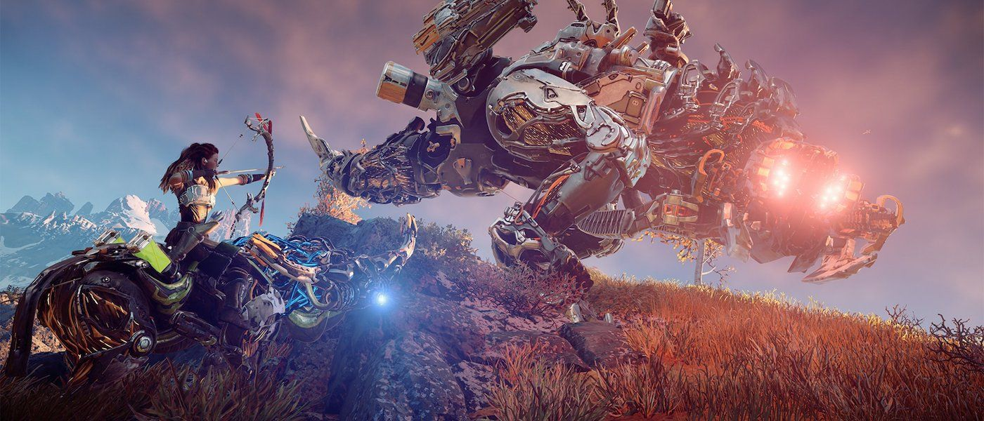 /horizon-zero-dawn-complete-edition-is-free-until-may-14-jq1h34if feature image
