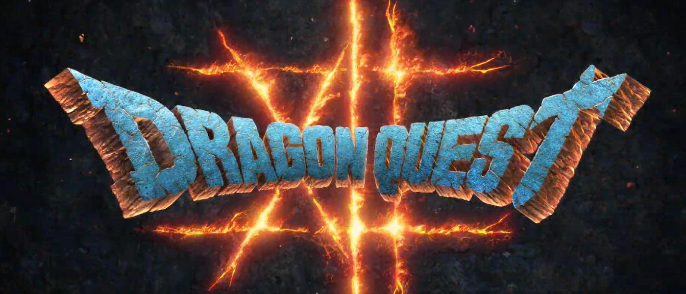 /square-enix-reveals-dragon-quest-12-the-flames-of-fate-k9o34ju feature image