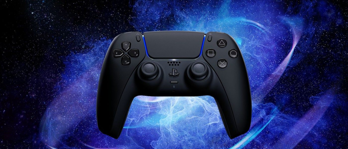 /playstation-5-new-dualsense-controllers-in-cosmic-red-and-midnight-black-sk1i34sa feature image