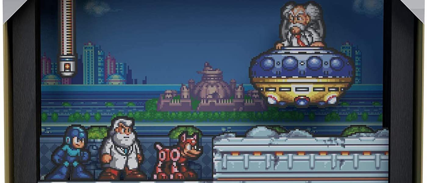 /pixel-frames-mega-man-7-and-castlevania-review-141e371v feature image