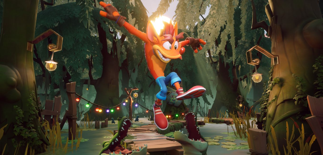 /crash-bandicoot-4-set-for-next-gen-console-release-byq331n feature image