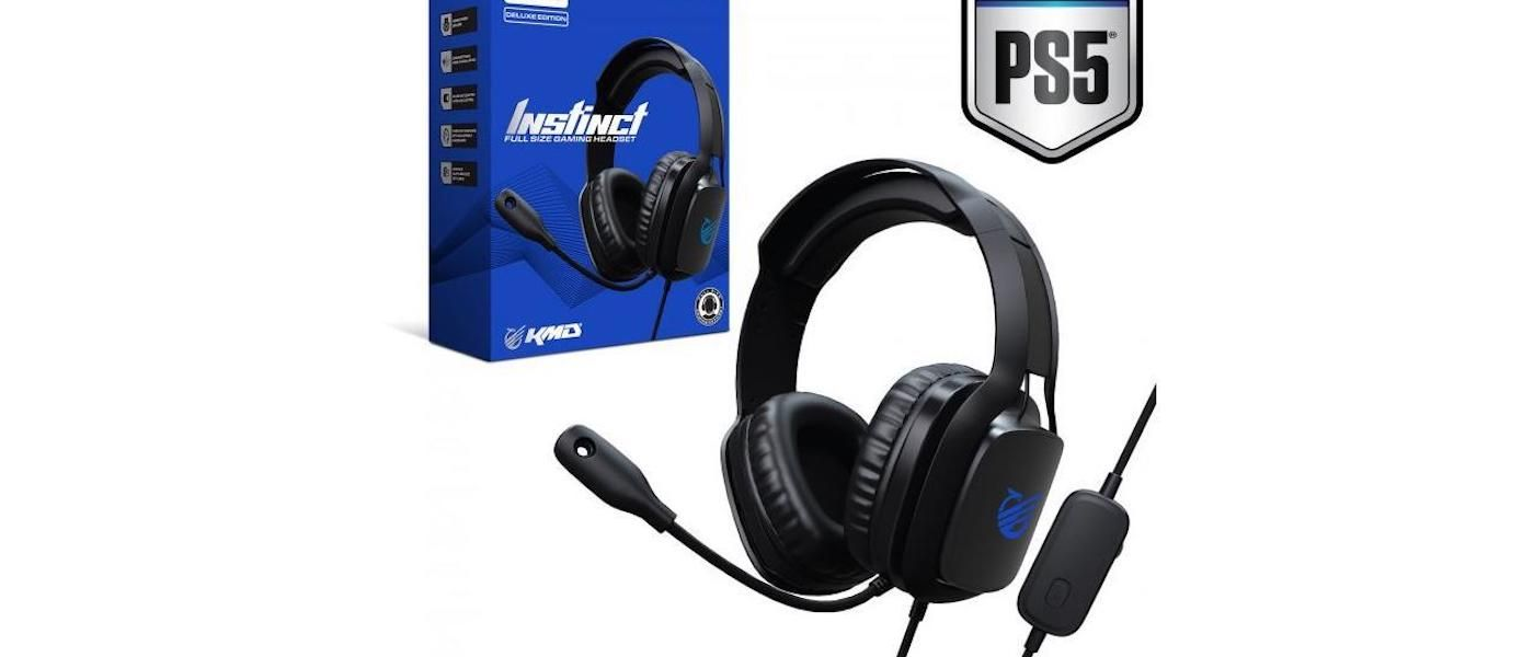 /kmd-instinct-deluxe-gaming-headset-for-ps4ps5-review-105b37at feature image