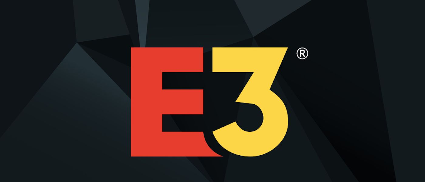 /e3-returning-as-online-only-digital-event-in-2021-1ir33vr feature image