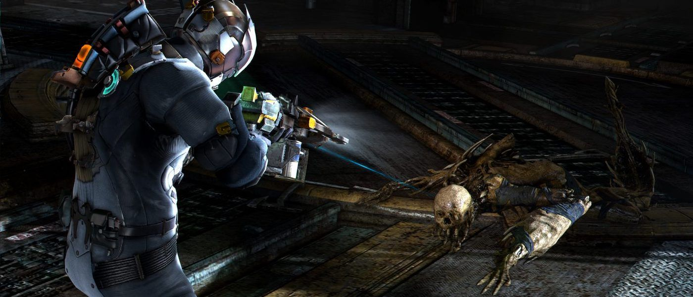 /ea-to-reveal-new-game-for-established-ip-next-month-possible-dead-space-revival-m7193776 feature image