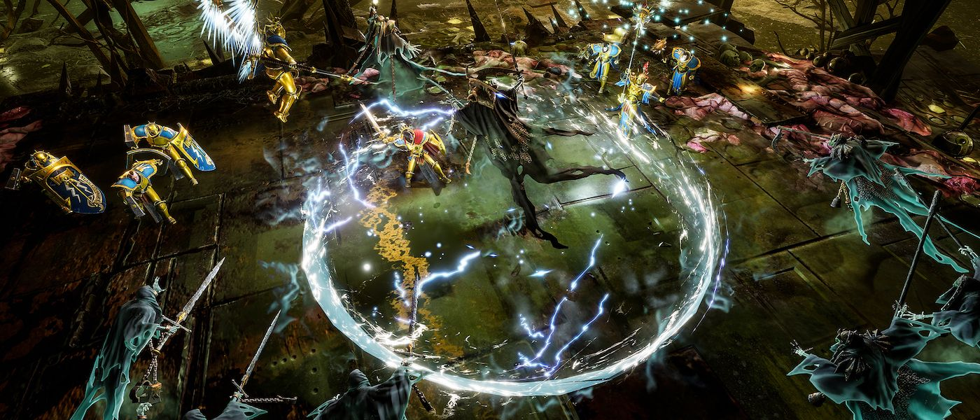 /warhammer-age-of-sigmar-storm-ground-arrives-may-27-new-trailer-out-z51n33lr feature image