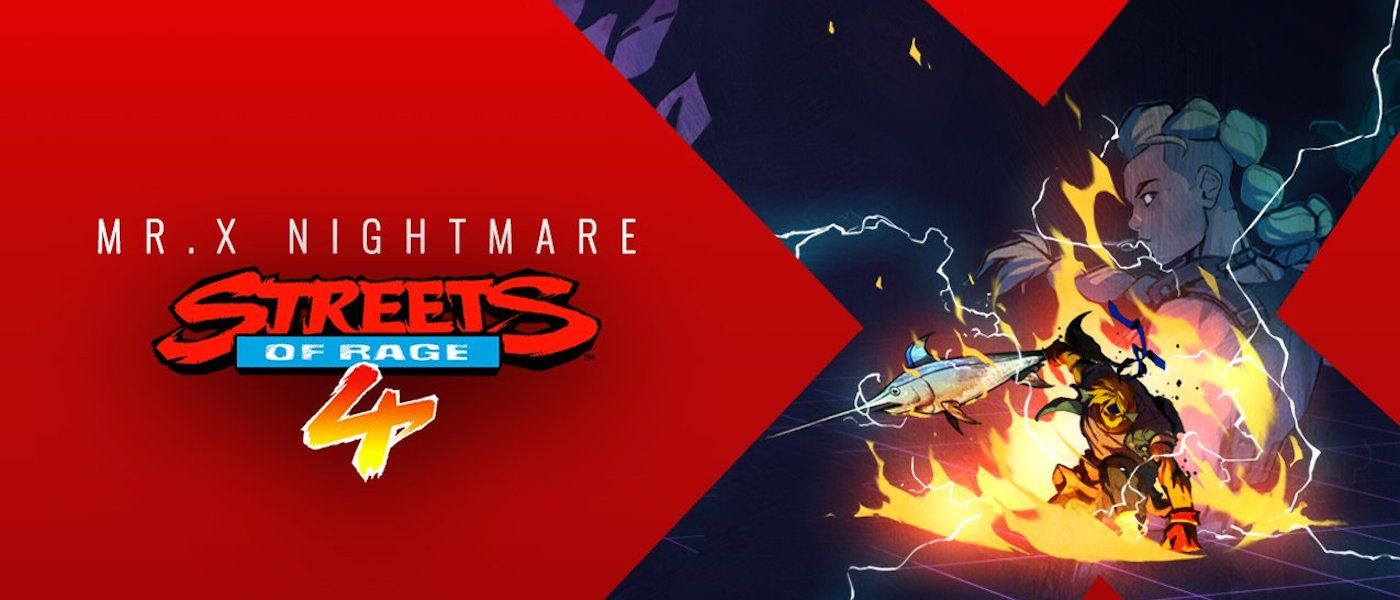/streets-of-rage-4-to-receive-new-mr-x-nightmare-dlc-yir33qp feature image